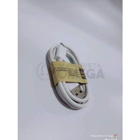Cable V8 economico